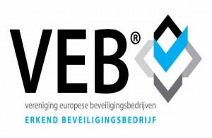 Logo_VEB_Erkend1-300x196
